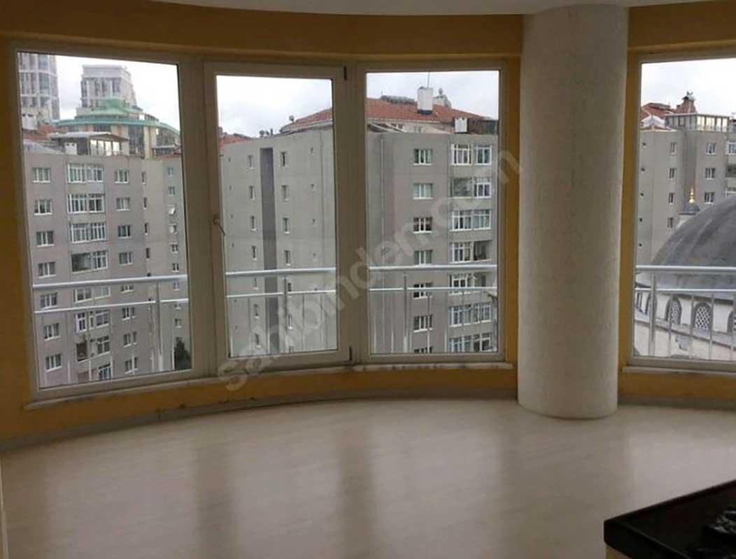 اجاره در جمهوریت محله | خانه اجاره ای در ترکیه اپ کارگو کارهای ملکی ریالی لیرupcargo دیجیتال اقامتی