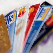 افتتاح حساب بانکی ترکیه