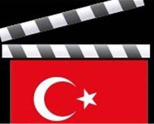 صنعت سینما در ترکیه