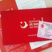 مالیات در ترکیه