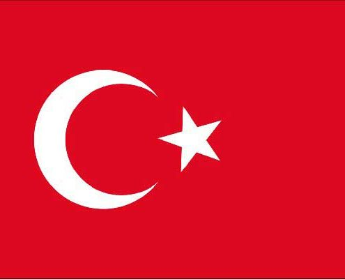 تعرفه خدمات در ترکیه