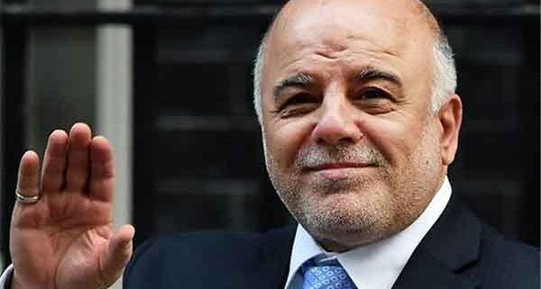 سفر نخست وزیر عراق به ترکیه و ایران