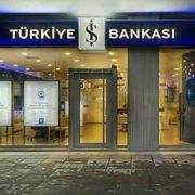 بانک های ترکیه ای