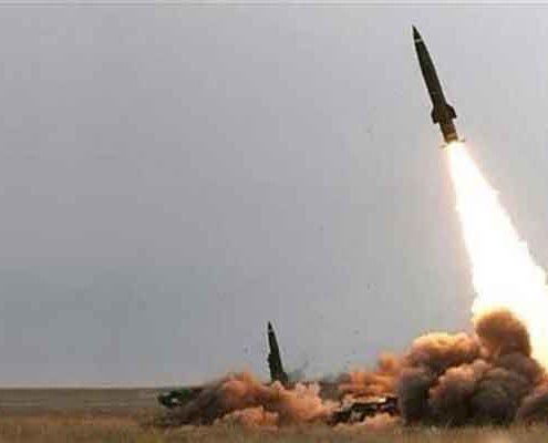 وزارت خارجه ترکیه حمله موشکی انصار الله به ریاض را محکوم کرد