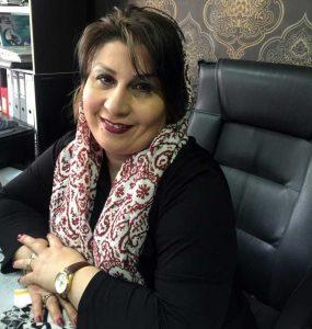 مشاور حمل و نقل سایت جامع ترکیه