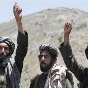 راه اندازی دفتر سیاسی طالبان در ترکیه