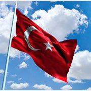 خویشتنداری ترکیه در برابر قبرس