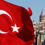 اقامت تحصیلی ترکیه
